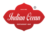 Indian Ocean - Since 1993 - Restaurant - Bar